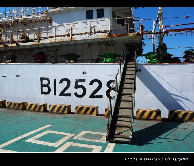 DSCN9722