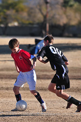 2010 Stallions-233 (caldwell.scott) Tags: soccer scottsdale stallions