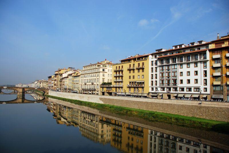 Firenze-054