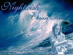 Nightwish (Tarja Turunen) 160 (Volavaz) Tags: nightwish tarja turunen