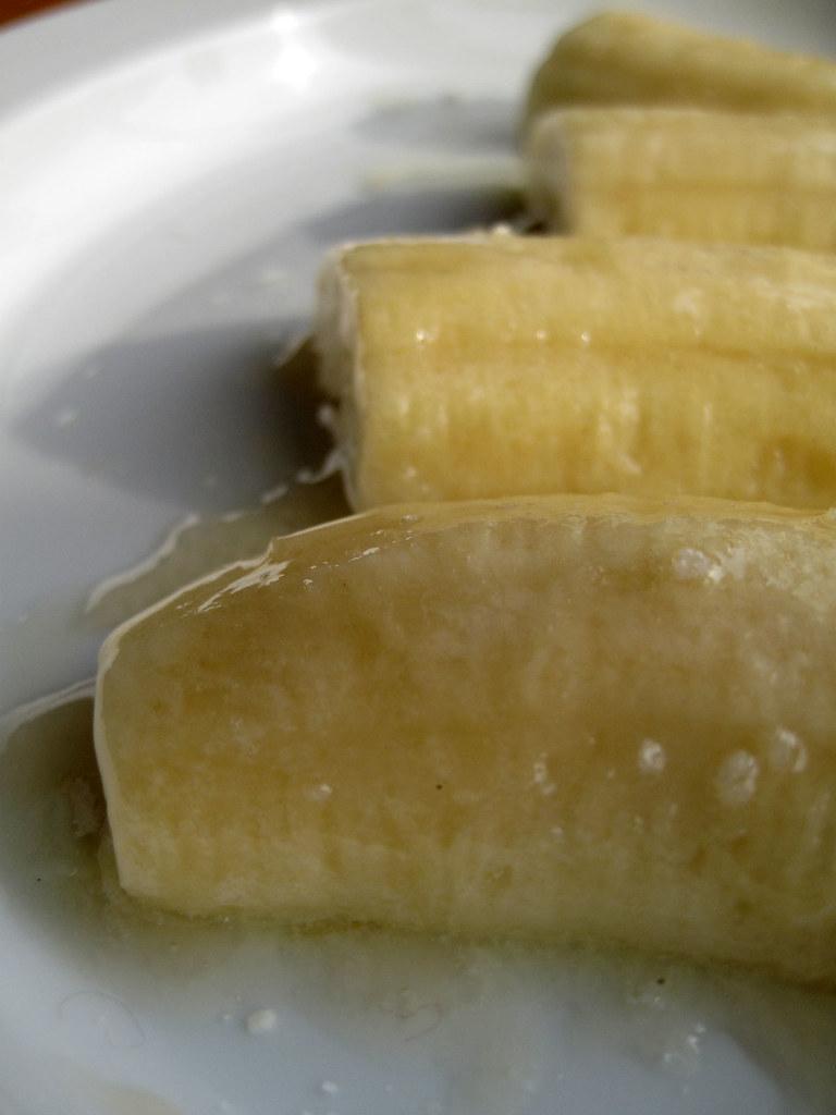 agoodstart_bananas