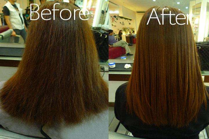 Keratin Before and After[1]