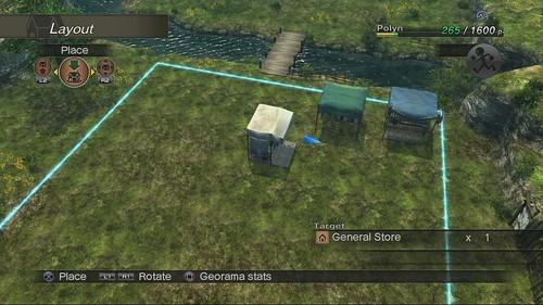 edit georama 5