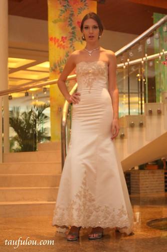Bridal Fair (15)