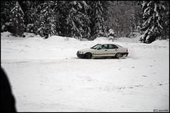 IMG_3739_1920 ([space]) Tags: winter snow vinter bmw snø sn trackday autoslalom sn¿ gardermoenraceway bmwccn