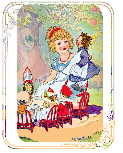 raggedy-ann-restored-two-with-border