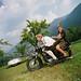 Alpen-Lovestory 3/7