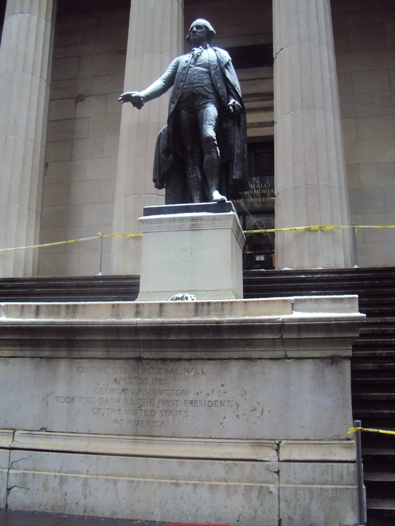 2009-12-31_010