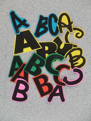 365/22 - ABC