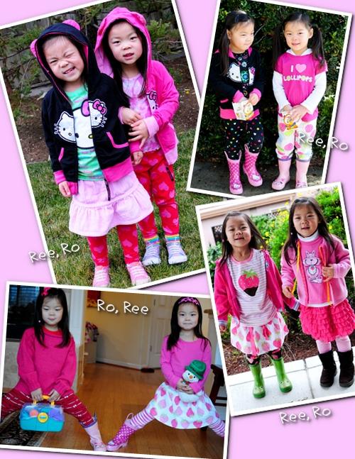 FashionFridayJan222010_s-000001