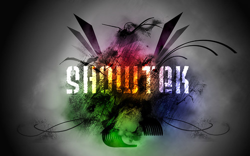 hardstyle wallpaper. showtek wallpaper