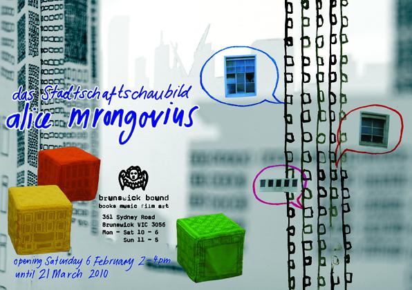 das_stadtschaftschaubuild_mongrovius