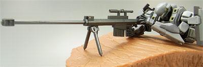 M9(クルツ機)
