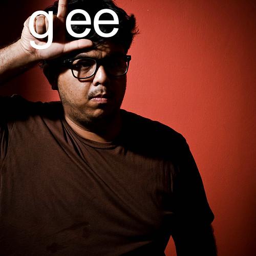 glee [25/365]