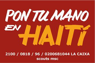 haiti_banner