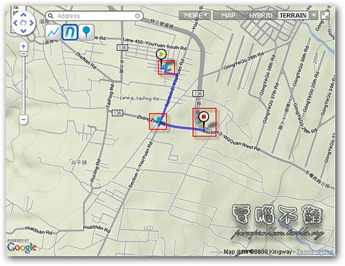 bikemap-13