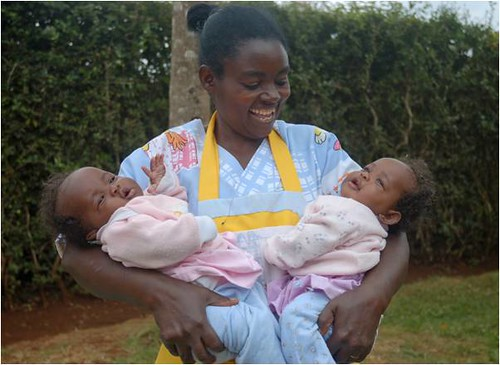 How_Can_We_Help_Orphans_in_Kenya_G