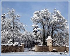 1-Genve, Onex mon village (gio.dino3) Tags: g loveforever giodino3