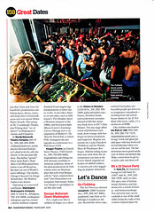 Washingtonian_p64(lo)