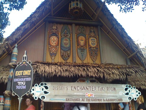 Disneyland Jan 2010  136