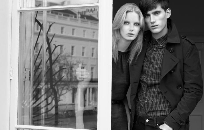 Burberry BL SS2010_Ph Lachlan Bailey0001