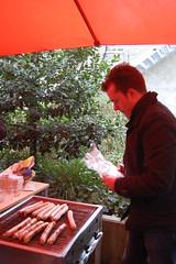 DSC_0003 (iik_fotos) Tags: glühwein grill course german language slideshow düsseldorf januar deutsch 2010 courses deutschkurs sprachkurs germancourse iik intensivecourse intensivkurs intensivkurse iikdüsseldorf intensivkursdeutsch sprachkursdeutsch wirtschaftsdeutsch