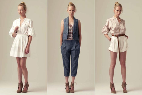 lover-spring-2010-lookbook 7