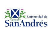 Programa en Marketing y Comercialización de Vinos – Universidad de San Andrés
