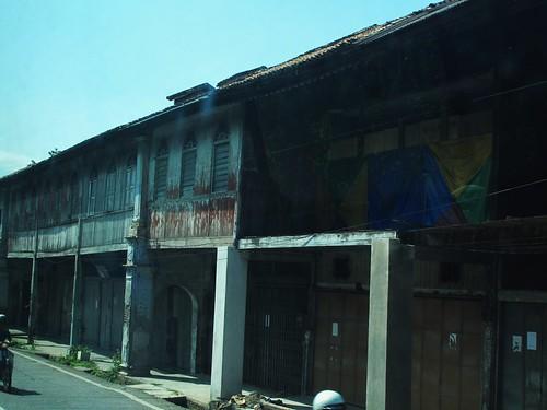 IMG_8401 Kampung Kepayang