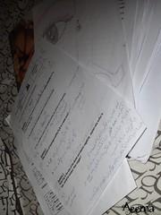 Chemistry exam .. (RO7ei .Jsad) Tags: love thanks pod very good mark evil mona it full e chemistry 12 exam gert essy     evio0ol aeema  hashm