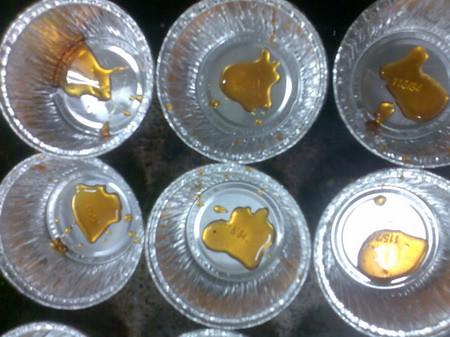 焦糖布丁2
