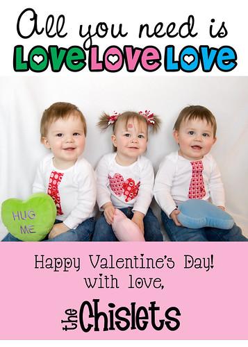 valentines2010 v3 copy
