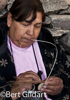 Daria Mariscal Aquiar