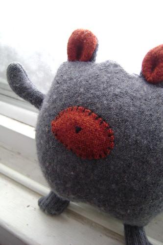 V day bug gift 019