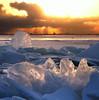 Little Spitzbergen in Amsterdam (B℮n) Tags: winter sunset cold ice iceage frozen topf50 bevroren nederland vivid topf300 greenhouse sphere dijk topf100 bizarre dike topf200 flevoland ijsselmeer frozenlake almere kou ijs icefield polarice icecold sfeer topf400 fireandice ijmeer icemountain winterinholland markermeer hummocks 100faves 50faves extremesunset vriezen 200faves icedrift driftice kruien 300faves winter2010 400faves ijsschotsen kruiendijs oostvaardersdijk klimaatveranderingen winterinthenetherlands vuurenvlam ijsvlakte glacialage skylineofamsterdam zoetwatermeer littleiceageruns eilandpampus islandpampus ijskappen spectaculairbevroren tedunijs meltinghummocks ijmeerbevroren frozenlakeijmeer klimaatopaarde icedrifting hollandwinter2010 icebergonfire flamesandfire dramaticevening topofaniceberg topeoftheicebergonfire littledutchiceberg littlespitzbergen
