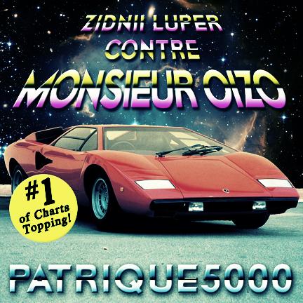 patrique5000