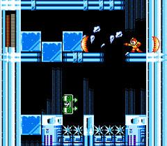 Mega Man 10 (23)