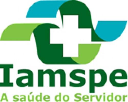 site iamspe