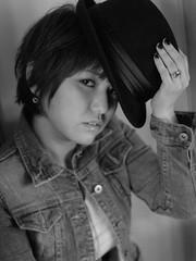 Chizuko Hiromachi