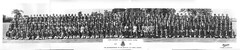 QEGS Alford 1976 (QEGS Alford) Tags: school lincolnshire queen grammar elizabeths alford qegs lincs