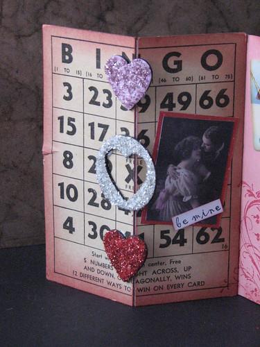 See also bingo cards valentine, bingo cards valentines day,