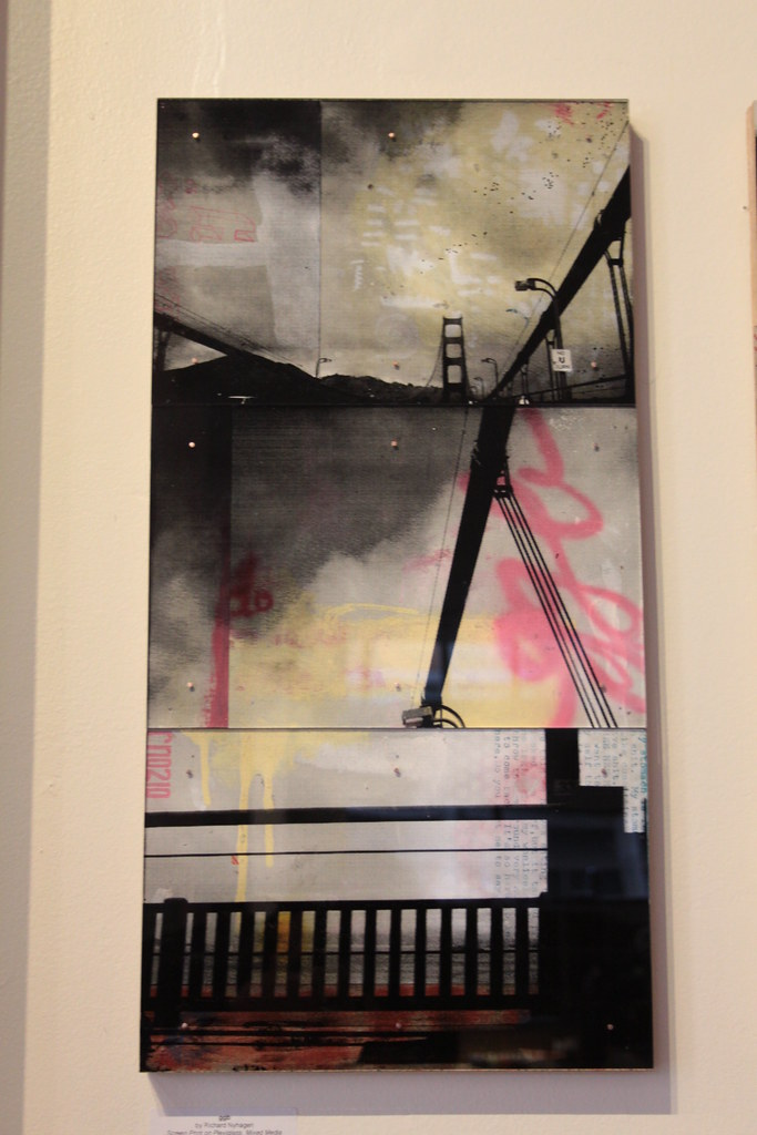 ggb by Richard Nyhagen - $400