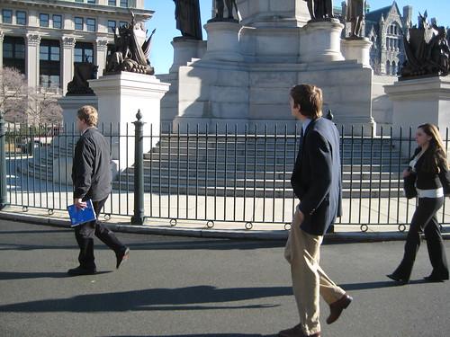 VAYD Legislative Fellows