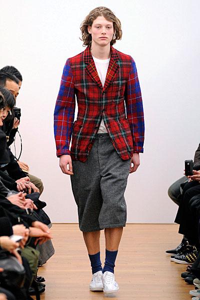 Christopher Rayner3011_FW10_Paris_Comme des Garcons Shirt(nikestav10@mh)