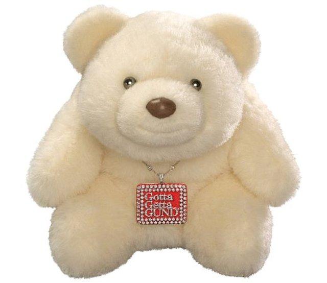 gund-teddy-bear_1tsG7_65