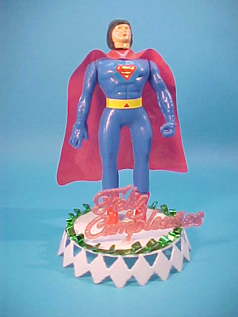 superman_caketopper_argentina70s