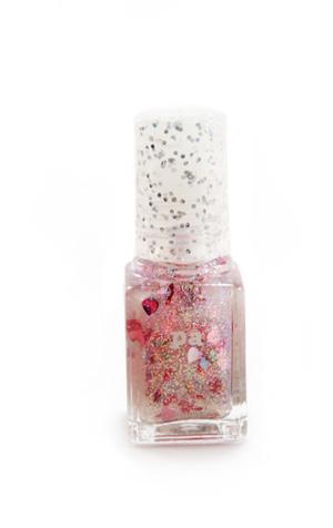 pa nail polish
