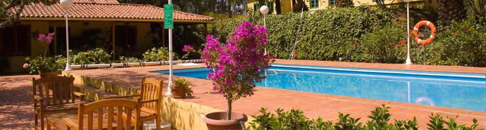 Finca El Lance 4B, Casa rural en Firgas, Casa rural con Piscina Gran Canaria, Casa Rural en Gran Canaria, Turismo Rural, casa rural con encanto. Ferienhaus. Vakantiehuis