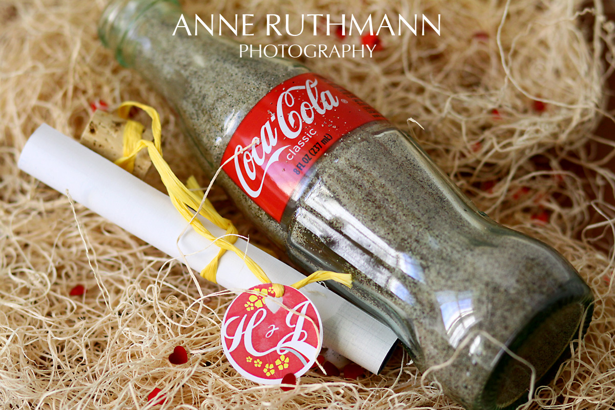 Message In A Bottle Wedding Invitations: Ask Anne: Message In A Bottle Wedding Invitation