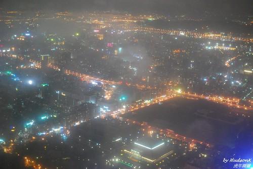101窗外的夜景(1)